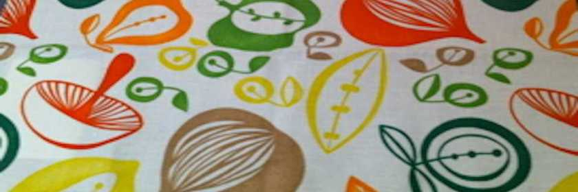 Rutherford S Design Fabrics Gifts